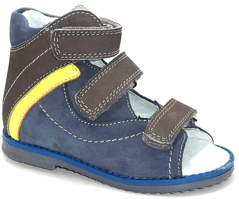 MIDO 801 jeans mocca Thomas