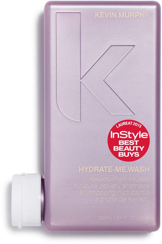 Kevin Murphy Hydrate-Me.Wash Szampon Nawilżający Do Codziennego Stosowania 250ml
