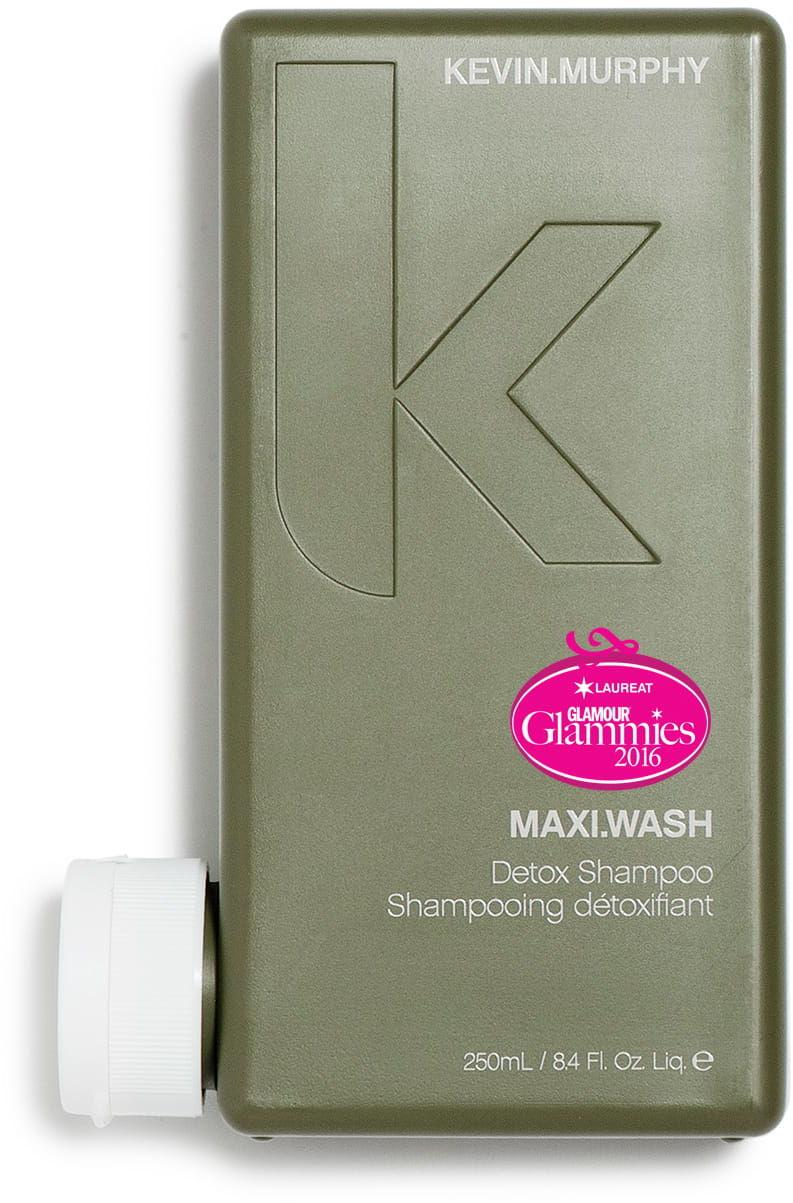 Kevin Murphy Maxi.Wash Szampon Głęboko Oczyszczający Z Toksyn 250ml
