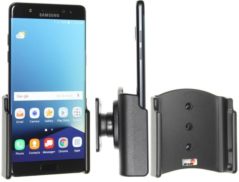 Uchwyt samochodowy do Samsung Galaxy Note 7