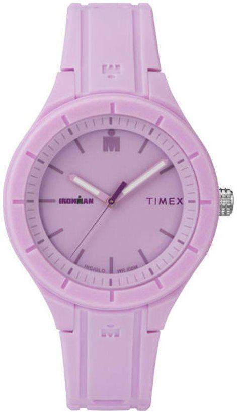 Zegarek Timex Ironman Analog TW5M17300