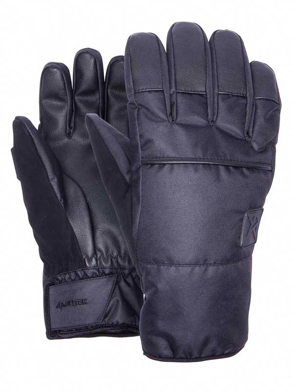 Celtek Ace Glove black rękawice dziecięce - M