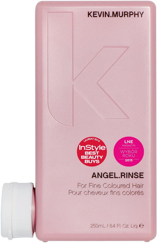 Kevin Murphy Angel.Rinse Odżywka Nawilżająca Do Włosów Cienkich I Farbowanych 250ml
