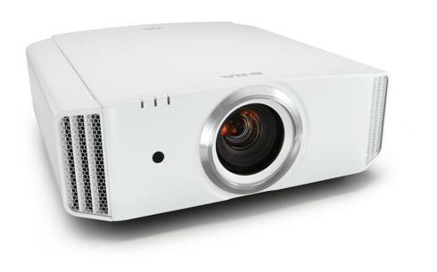 Projektor JVC DLA-X5000W+ UCHWYTorazKABEL HDMI GRATIS !!! MOŻLIWOŚĆ NEGOCJACJI  Odbiór Salon WA-WA lub Kurier 24H. Zadzwoń i Zamów: 888-111-321 !!!