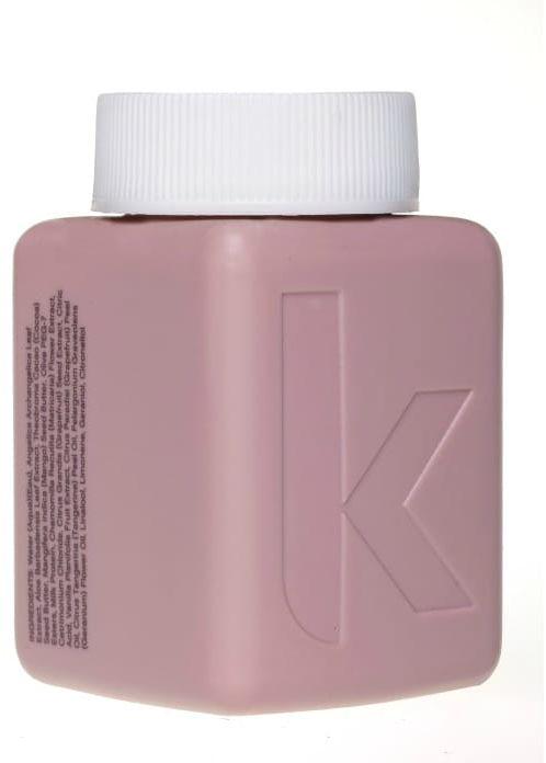 Kevin Murphy Angel.Rinse Odżywka Nawilżająca Do Włosów Cienkich I Farbowanych 40ml
