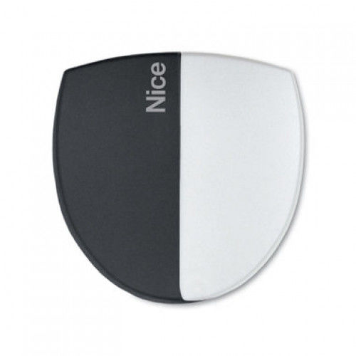 Nice napęd SN6041 1000N z szyną