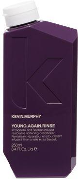 Kevin Murphy Young.Again.Rinse Odżywka Odmładzajaca I Odbudowująca 250ml