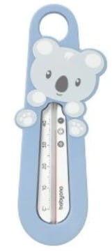 BabyOno Termometr do wody Koala