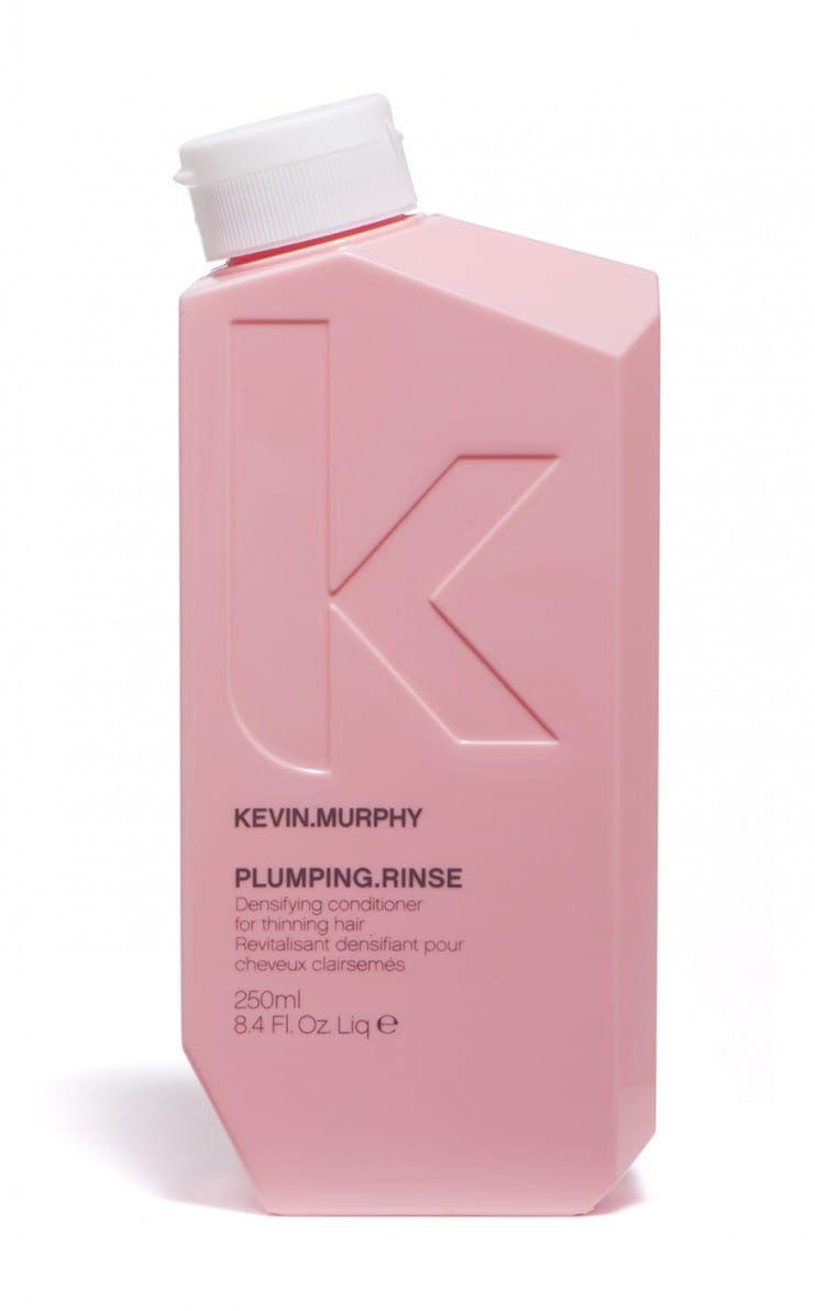 Kevin Murphy Plumping.Rinse Odżywka Zwiększająca Gęstość Włosów 250ml