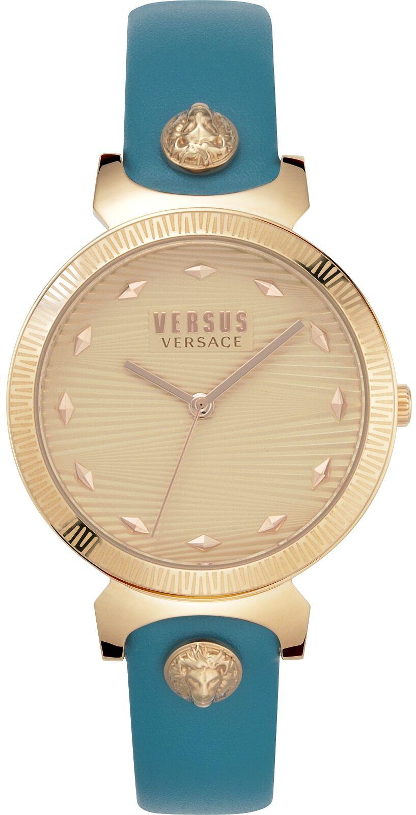 Zegarek damski Versus Versace Marion