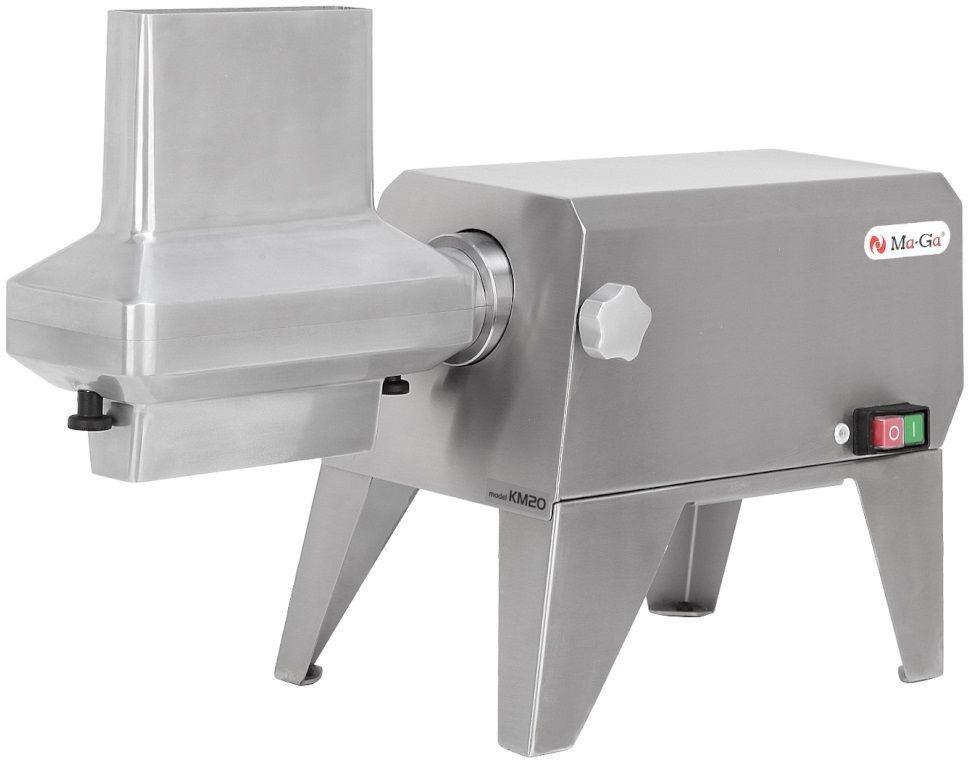 Maszynka do rozgniatania mięsa (kotleciarka) MA-GA KM20