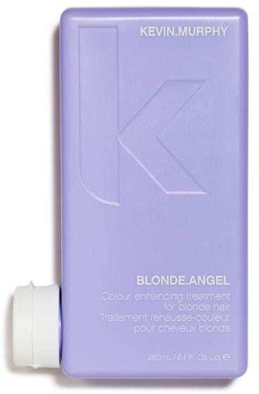 Kevin Murphy Blonde.Angel Odżywcza Kuracja Dla Włosów Blond 250ml