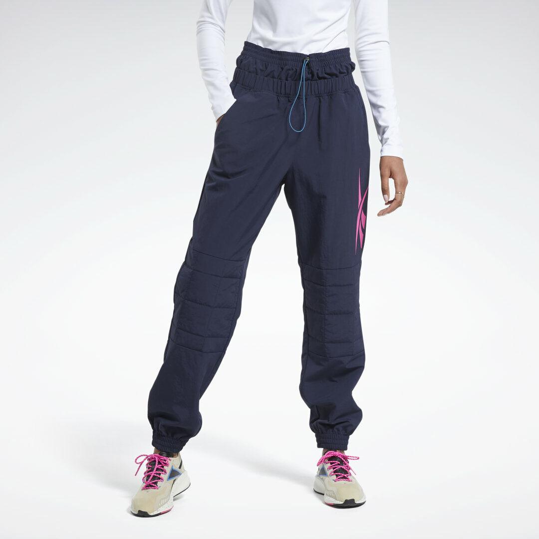 Reebok Spodnie MYT