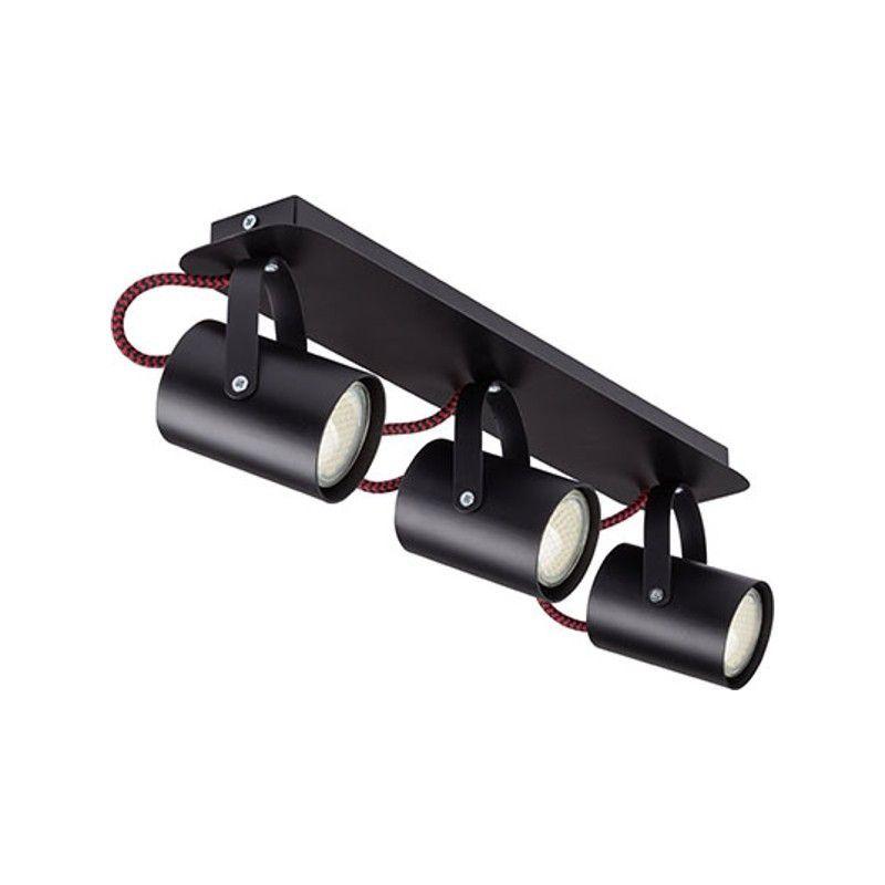 SIGMA Lampa Listwa Spot Kamera 32611