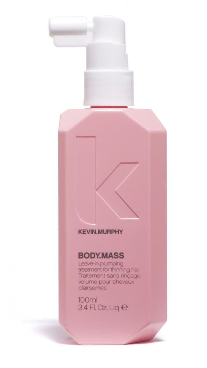 Kevin Murphy Body.Mass Spray Pogrubiający I Stylizujący Włosy 100ml