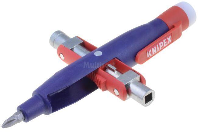 Zestaw: klucze; specjalistyczne; 155mm