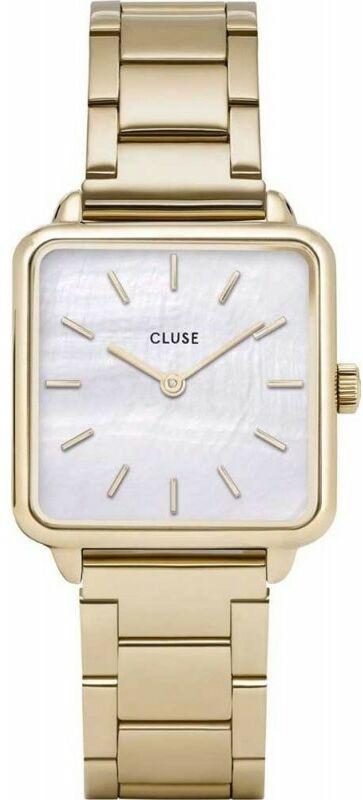 Zegarek CLUSE CL60026S
