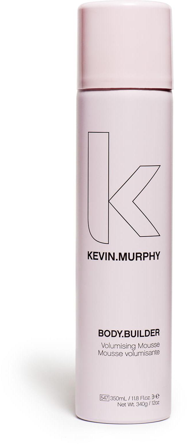 Kevin Murphy Body.Builder Pianka Utrwalająca I Nadająca Objętość 375ml