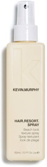 Kevin Murphy Hair.Resort.Spray Spray Nadający Objętość I Plażowy Wygląd 150ml