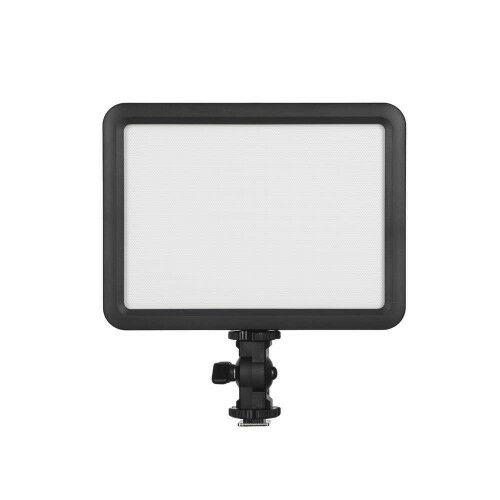 Quadralite Thea 120 panel LED
