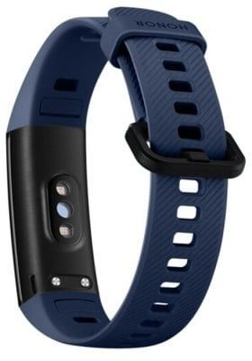 Honor Band 5 Smartband Blue AMOLED Bluetooth