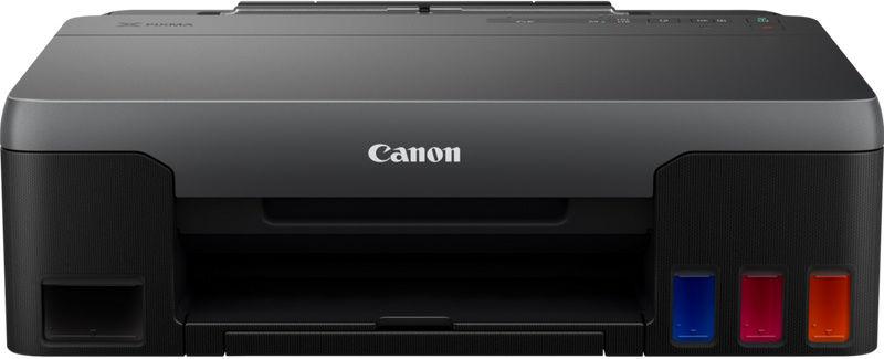 Canon G1420 ### 3 lata gwarancji ### Gadżety Canon ### Eksploatacja -10% ### Negocjuj Cenę ### Raty ### Szybkie Płatności