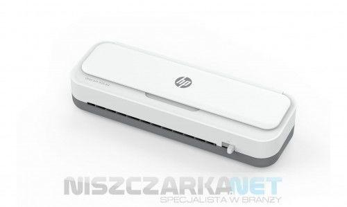 Laminator HP ONELAM 400 A4