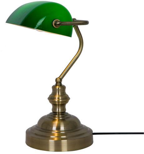 Lampa stołowa EDES T110810 - Zuma Line