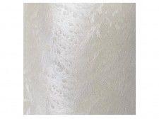 Papier ozdobny ARGO A4 230g Frost Perłowa Biel 20 Arkuszy /202303/
