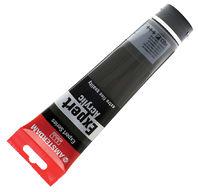 Talens Amsterdam Expert farba akryl 150ml 403