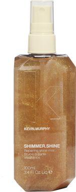 Kevin Murphy Shimmer.Shine Mgiełka Do Włosów O Właściwościach Nabłyszczajacych I Regenerujących 100ml
