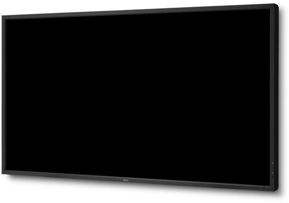 NEC P402-PG POLSKA DYSTRYBUCJA I GWARANCJA TELEFON 608 015 385