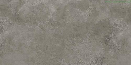Opoczno Quenos Grey 59,8x119,8 cm