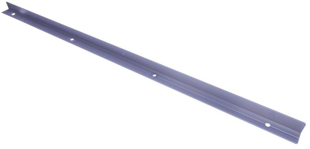 Profil do łączenia frontów 9E 15 x 15 x 596 mm Delinia iD