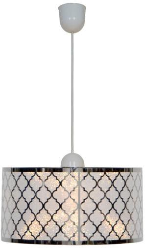 Lampa wisząca SURIN P18143B - Zuma Line