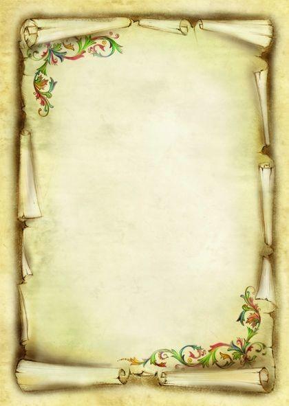 Papier ozdobny do drukowania Soplica A4 170g/25 arkuszy /210617/