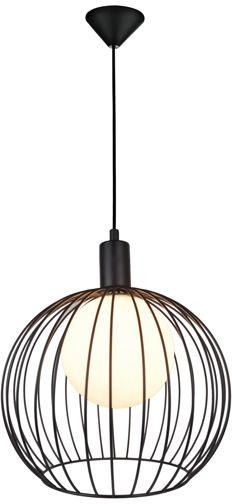 Lampa wisząca TACNA P15322A-D30 - Zuma Line