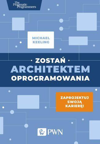 Zostań architektem oprogramowania - Ebook.
