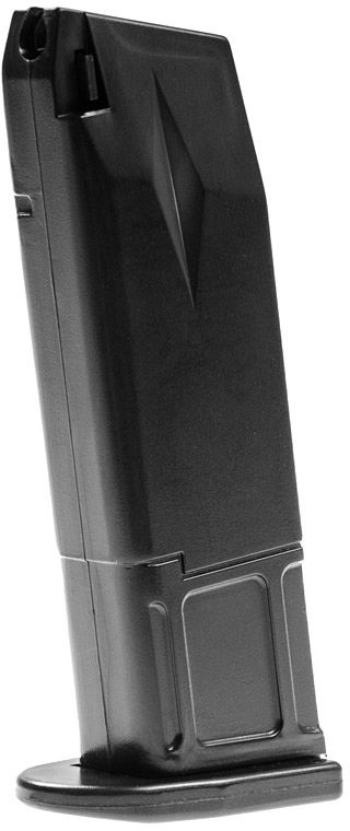 Magazynek ASG do pistoletu Walther P99 LP (2.5177.1)