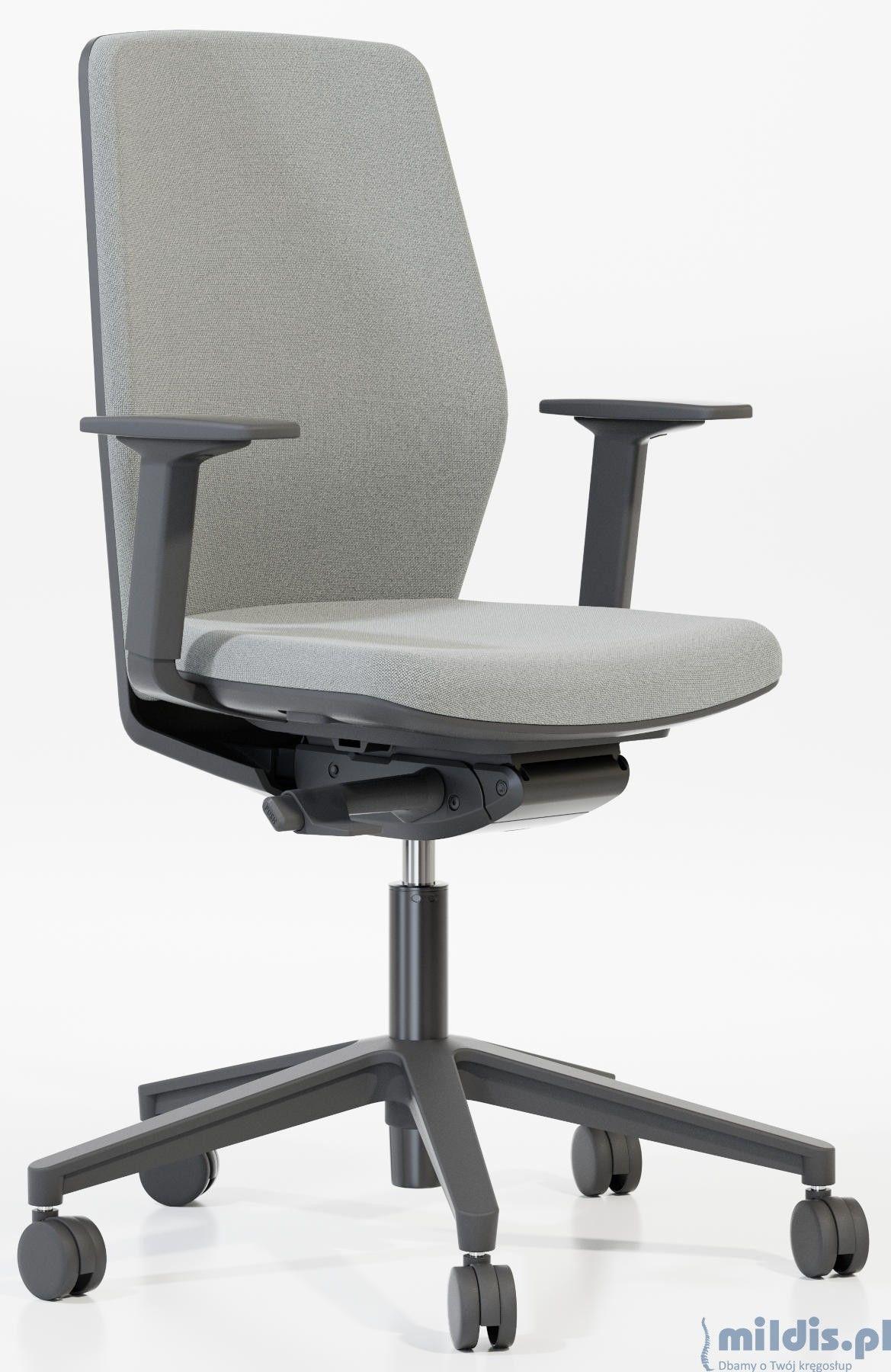 Krzesło ergonomiczne Start
