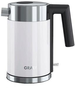 Młynek do kawy GRAEF CM 202