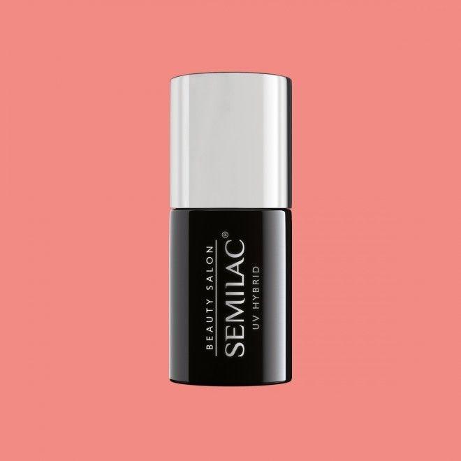 Semilac H415 SBS Beauty Salon Lakier Hybrydowy