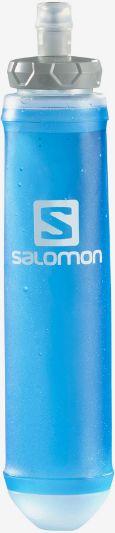 BUTELKA SALOMON SOFT FLASK 500ml C13121