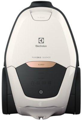 Odkurzacz ELECTROLUX PD82-ALRG. > Rabatomania trwa! 5-ty produkt 99% TANIEJ! ODBIÓR W 29MIN DARMOWA DOSTAWA DOGODNE RATY!