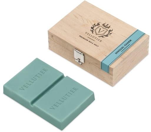 Wosk zapachowy Vellutier - Sensual Charm