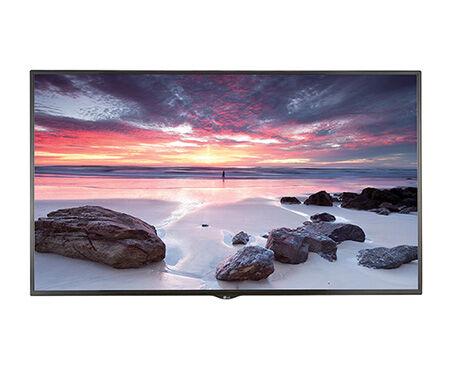 """Monitor LG 49"""" Ultra HD Display 49UH5B+ UCHWYTorazKABEL HDMI GRATIS !!! MOŻLIWOŚĆ NEGOCJACJI  Odbiór Salon WA-WA lub Kurier 24H. Zadzwoń i Zamów: 888-111-321 !!!"""