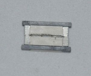 Złączka 10 mm