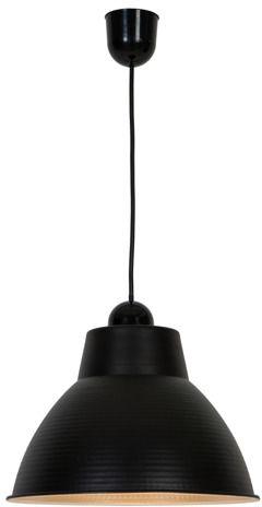 Lampa wisząca CASTO P110839-D30 - Zuma Line