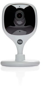 Kamera IP Wi-Fi Full HD 1080p Yale