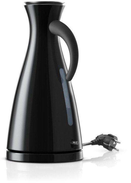 Eva solo - czajnik elektryczny 1,5 l - czarny